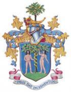Worshipful Company of Fruiterers