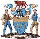 Worshipful Company of Farmers